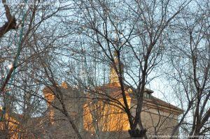 Foto Convento de la Encarnación de Boadilla del Monte 27