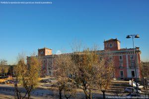 Foto Palacio del Infante Don Luis 2