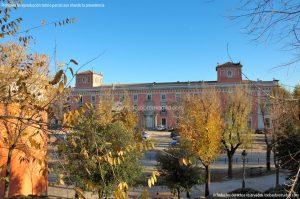 Foto Palacio del Infante Don Luis 3