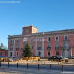 Foto Palacio del Infante Don Luis 4