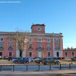 Foto Palacio del Infante Don Luis 5