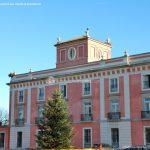 Foto Palacio del Infante Don Luis 6