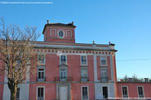 Foto Palacio del Infante Don Luis 7