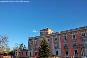 Foto Palacio del Infante Don Luis 8