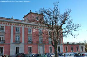 Foto Palacio del Infante Don Luis 9