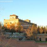 Foto Palacio del Infante Don Luis 10