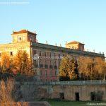 Foto Palacio del Infante Don Luis 12