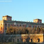 Foto Palacio del Infante Don Luis 14