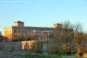 Foto Palacio del Infante Don Luis 15