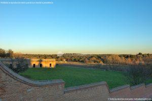 Foto Palacio del Infante Don Luis 17