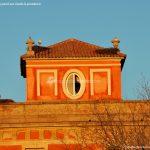 Foto Palacio del Infante Don Luis 18