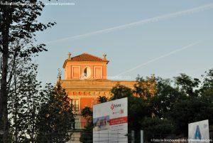 Foto Palacio del Infante Don Luis 19