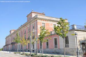 Foto Palacio del Infante Don Luis 20