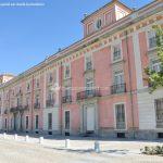 Foto Palacio del Infante Don Luis 21