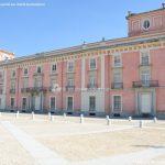 Foto Palacio del Infante Don Luis 22