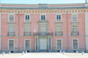 Foto Palacio del Infante Don Luis 23