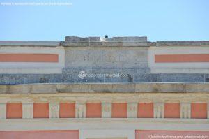 Foto Palacio del Infante Don Luis 24