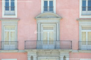 Foto Palacio del Infante Don Luis 25
