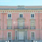Foto Palacio del Infante Don Luis 26