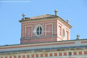 Foto Palacio del Infante Don Luis 27