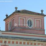 Foto Palacio del Infante Don Luis 28