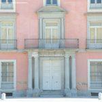 Foto Palacio del Infante Don Luis 29