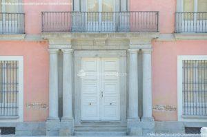 Foto Palacio del Infante Don Luis 30