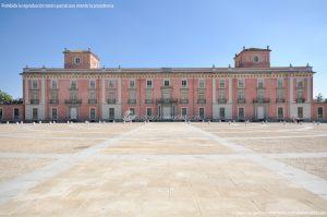 Foto Palacio del Infante Don Luis 34