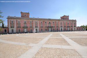Foto Palacio del Infante Don Luis 35