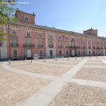 Foto Palacio del Infante Don Luis 36