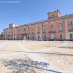 Foto Palacio del Infante Don Luis 37