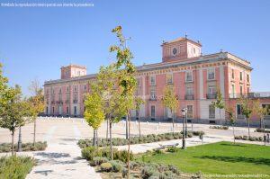 Foto Palacio del Infante Don Luis 38