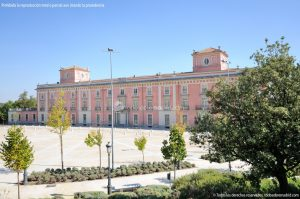 Foto Palacio del Infante Don Luis 39