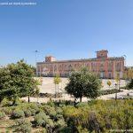 Foto Palacio del Infante Don Luis 40