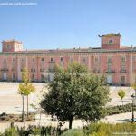 Foto Palacio del Infante Don Luis 41