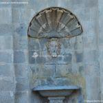 Foto Fuente de Ventura Rodríguez 4