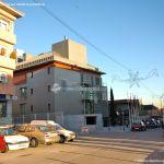 Foto Ayuntamiento Boadilla del Monte 1