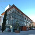 Foto Ayuntamiento Boadilla del Monte 4