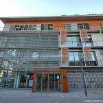 Foto Ayuntamiento Boadilla del Monte 6
