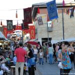 Foto Mercado Medieval Boadilla del Monte 1