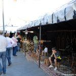 Foto Mercado Medieval Boadilla del Monte 2