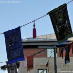 Foto Mercado Medieval Boadilla del Monte 3