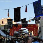Foto Mercado Medieval Boadilla del Monte 4