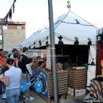 Foto Mercado Medieval Boadilla del Monte 5