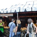 Foto Mercado Medieval Boadilla del Monte 6