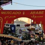 Foto Mercado Medieval Boadilla del Monte 7