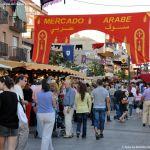 Foto Mercado Medieval Boadilla del Monte 8