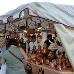 Foto Mercado Medieval Boadilla del Monte 9