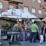 Foto Mercado Medieval Boadilla del Monte 10