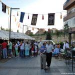 Foto Mercado Medieval Boadilla del Monte 12